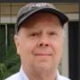 Jeff Wexler