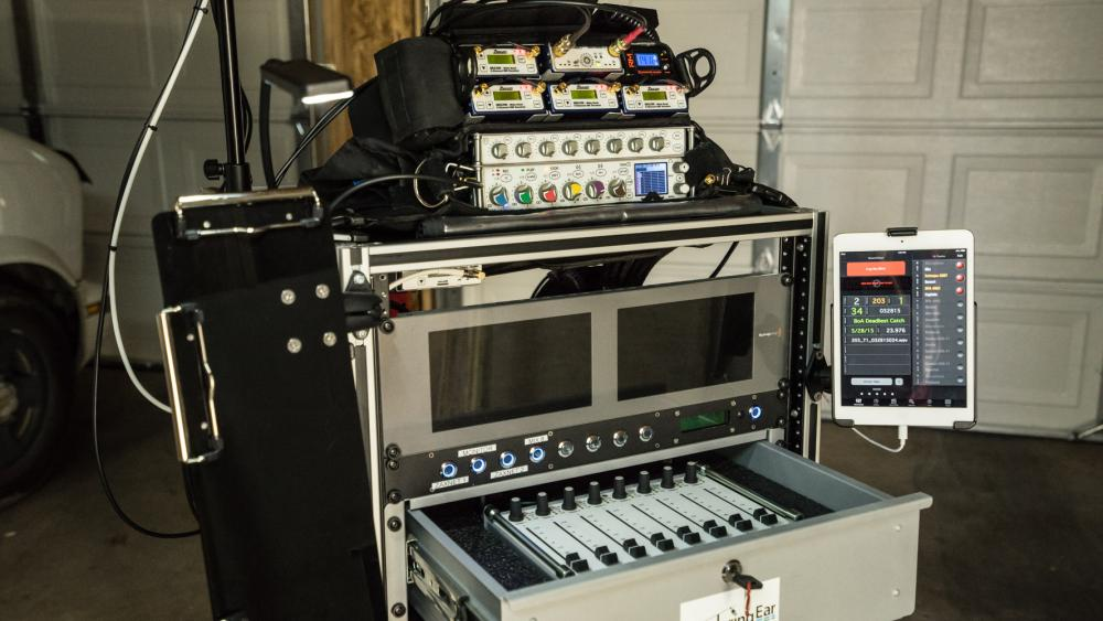 WE-Sound_Cart-7.thumb.jpg.7f5d7ef58a435c