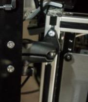 sides-mount.thumb.jpg.1774891f06e0d85e2a