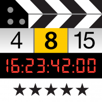 MovieSlate
