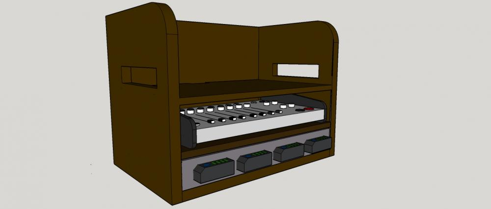 788t:CL9 Shelf.jpg