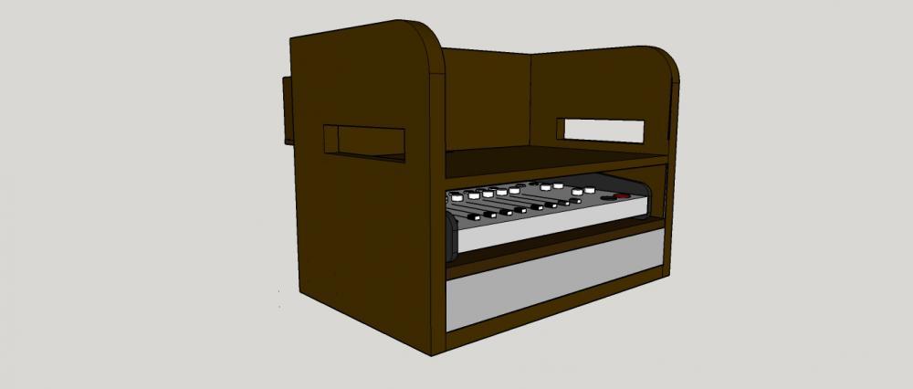 788t:CL9 Shelf w: drawer.jpg