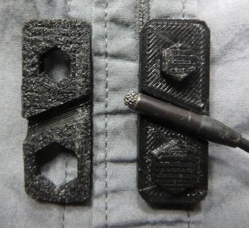 mount-step-01.thumb.jpg.1e078fcee4dbb6be