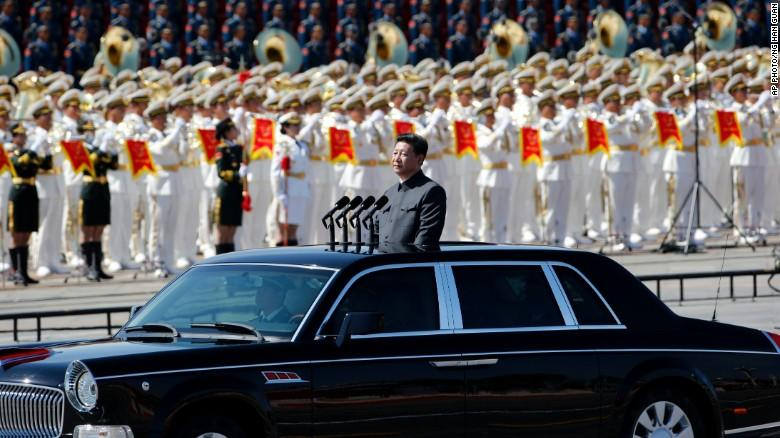 150903124231-10-china-military-parade-0309-exlarge-169.jpg