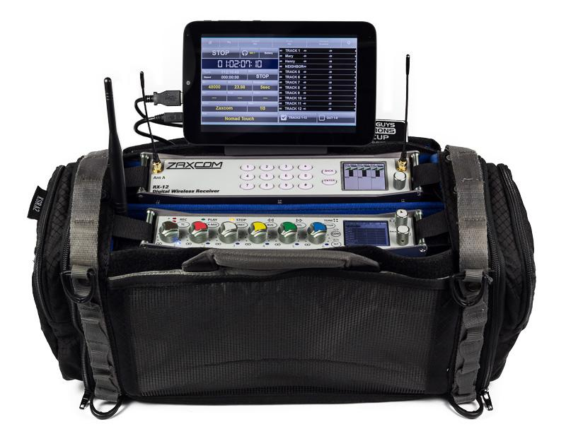 SGS-Tablet-Mount-Bag.jpg