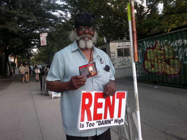 rent is too damn high(3).jpg