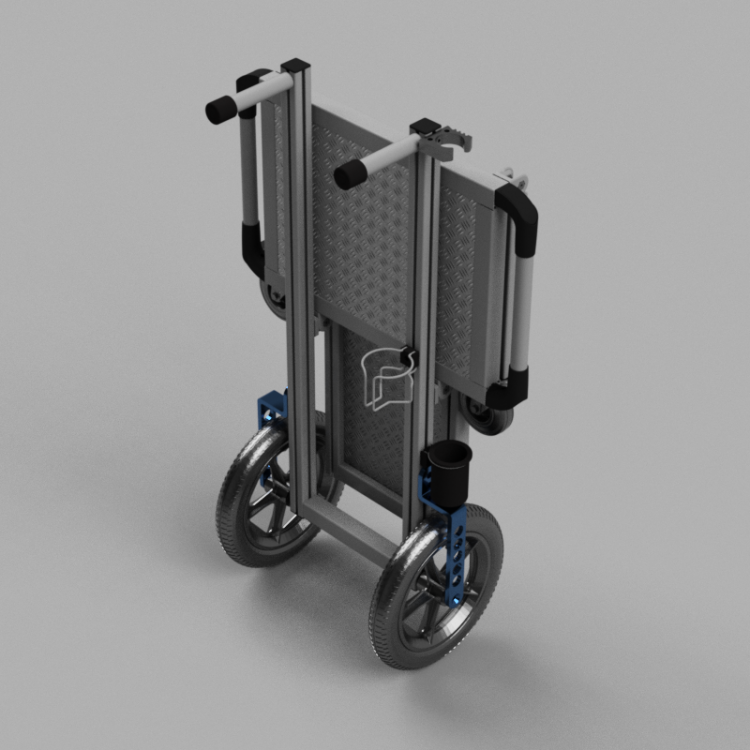 Blue_Cart_2015-Dec-15_01-56-28PM-000_CustomizedView30620162.png