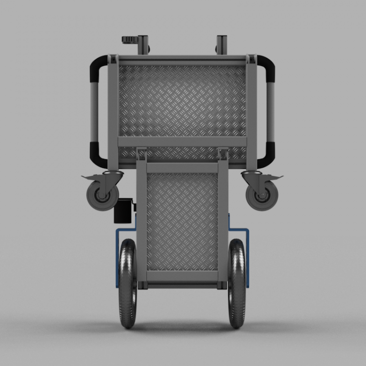Blue_Cart_2015-Dec-15_02-37-09PM-000_CustomizedView30012702.png