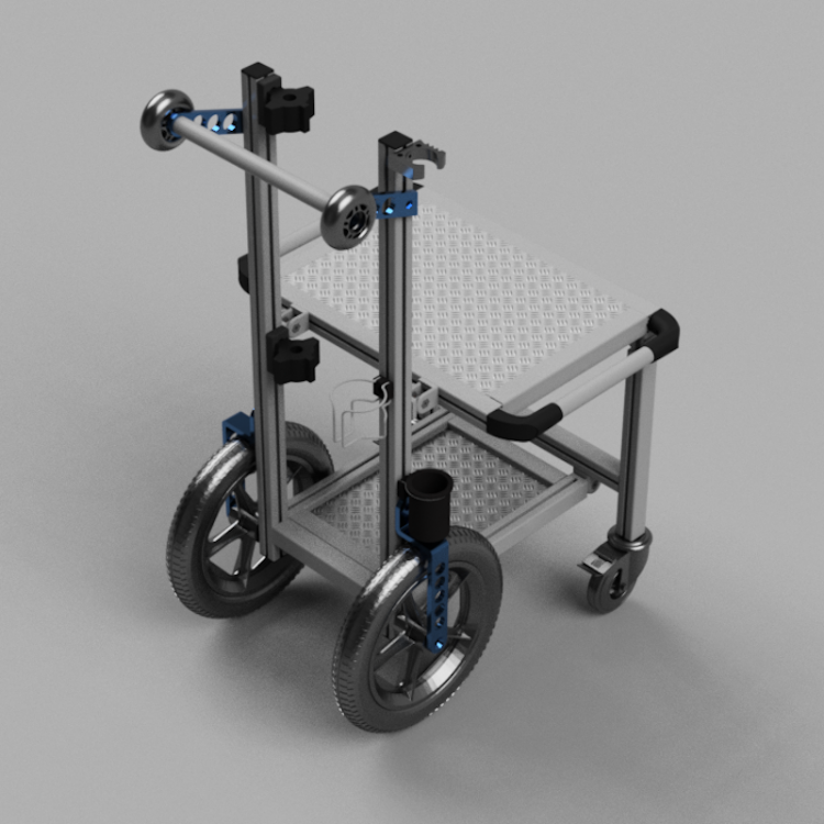 Blue_Cart_2015-Dec-17_02-35-47PM-000_CustomizedView49209499.png