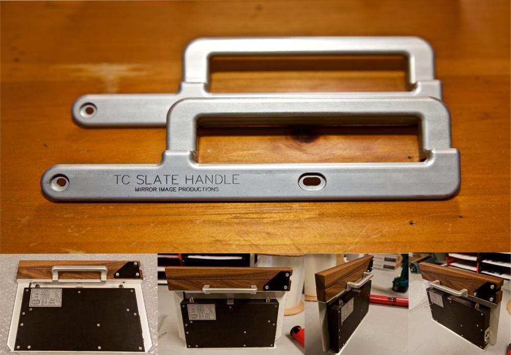 TC Slate Handle Combo.jpg