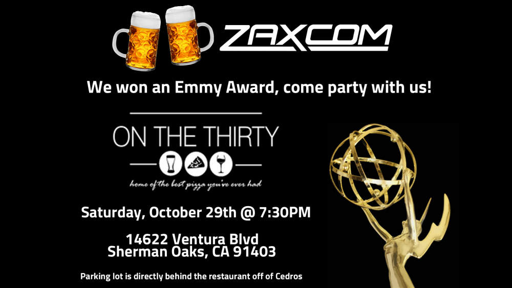 Emmy_Party_2016_FB.png