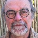 Alan Gerhardt