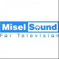 Miselsound