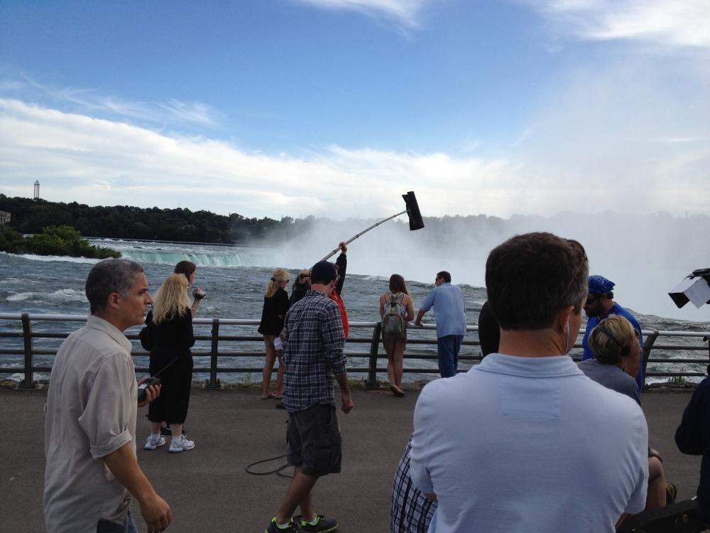 Booming at Niagara Falls 2.jpg