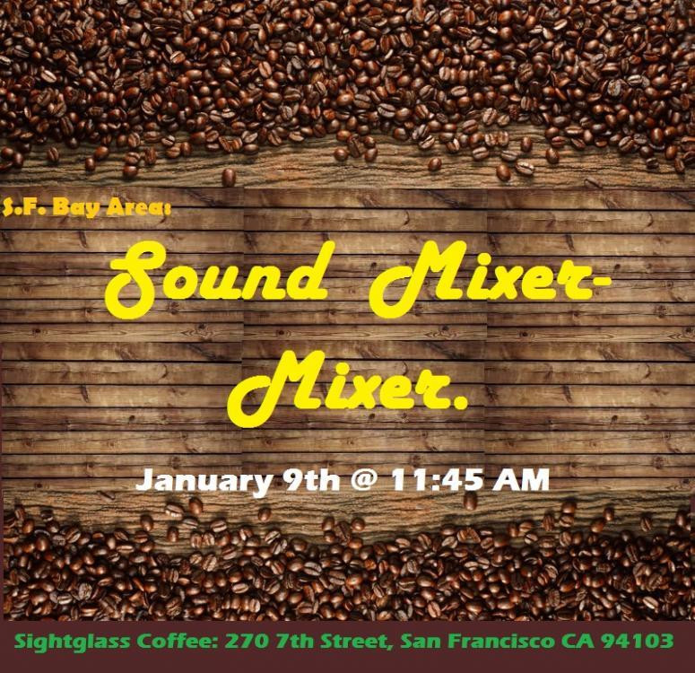 Sound Mixer Flyer.jpg