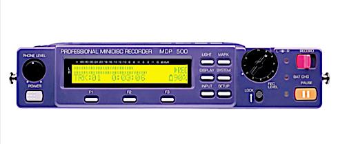 HHB MDP500 PortaDisc.jpg