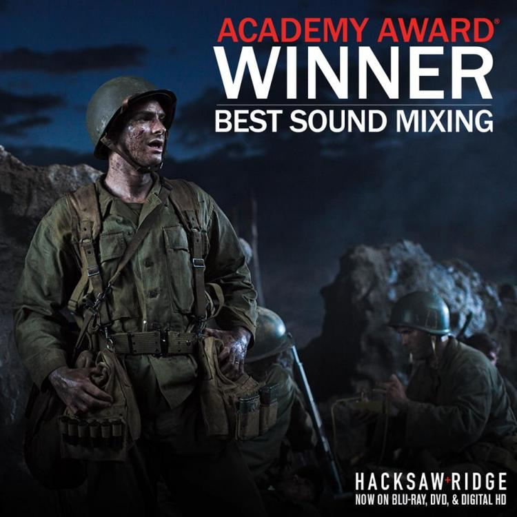 Hacksaw_Ridge_Oscar_Best_Sound_Mixing.jpg
