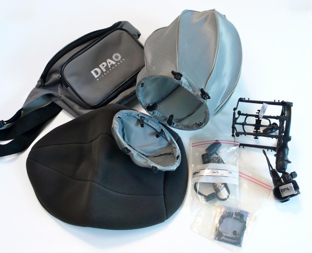 dpa-microphones-windpac-290320.jpg