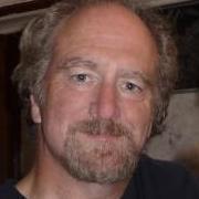 Bob Marts