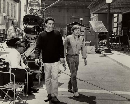 John Cassavetes and Roman Polanski.png