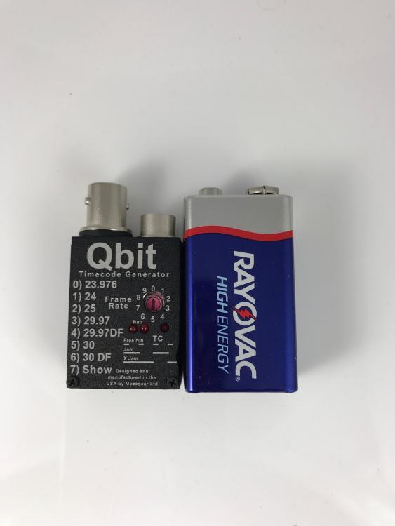 qbit-small.jpg