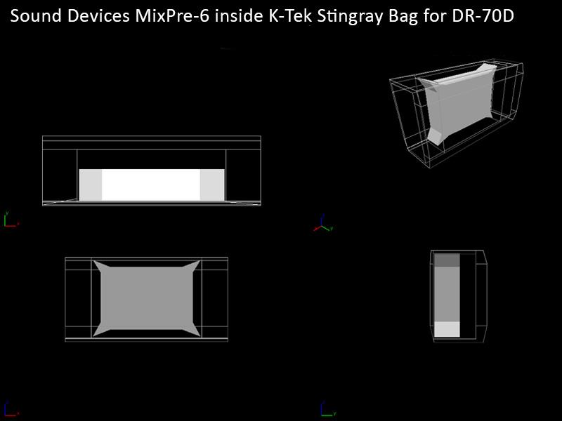 mixpre-6_stingray_dr70d.jpg