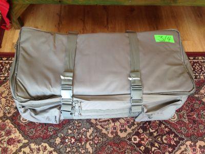 bag 1_resize.jpg