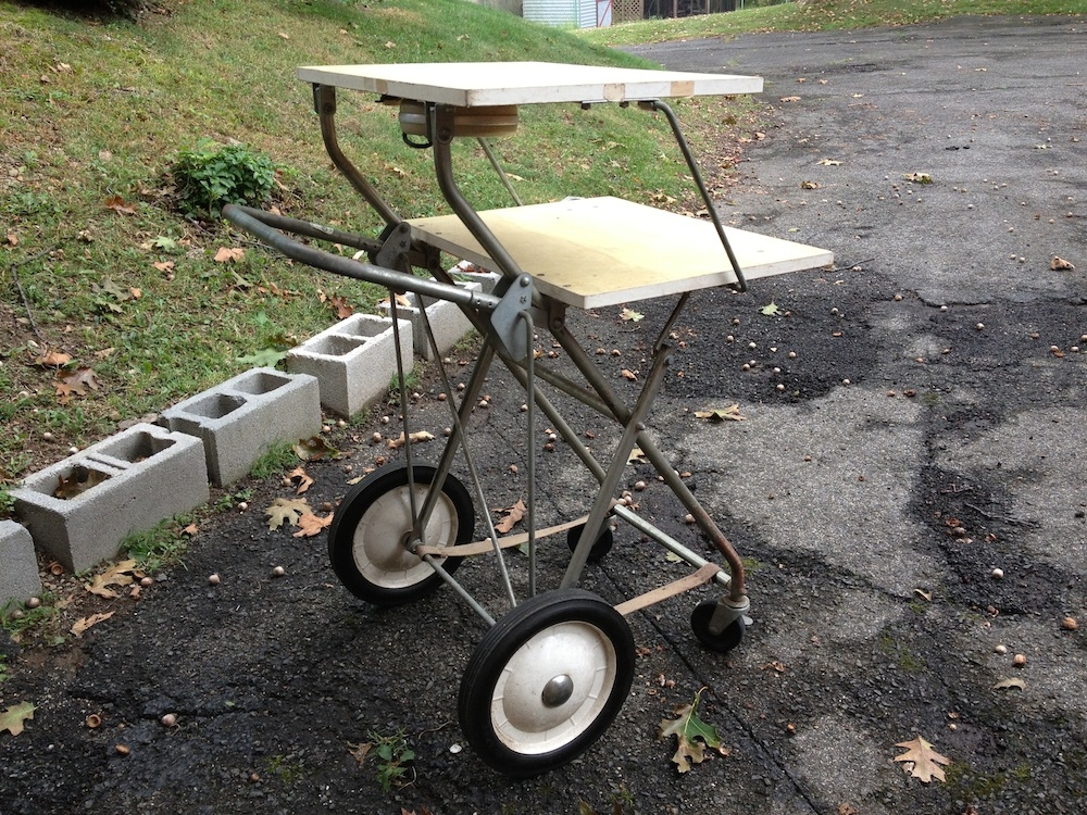 Wheeled-folding-cart-side.jpg