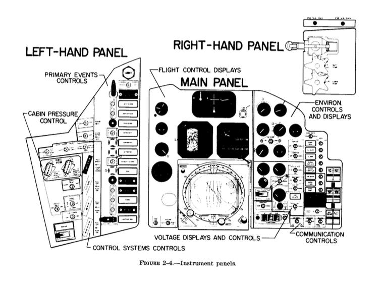 mercury instrument panel.png