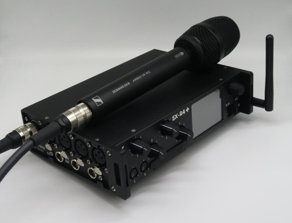 Sonosax SX-R4+AMBEO VR Mic.jpg