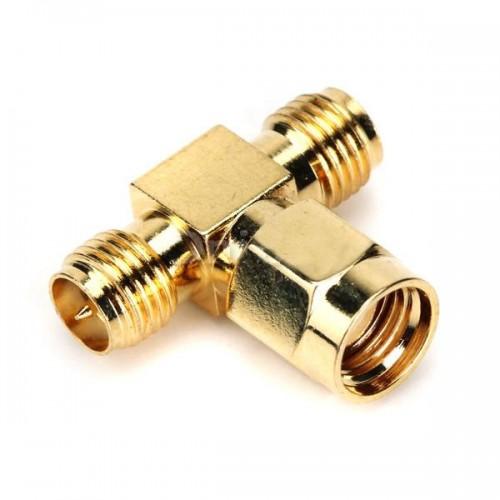 rpsmatconnector-500x500.jpg