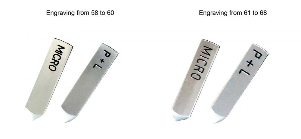 3_Engraving.jpg