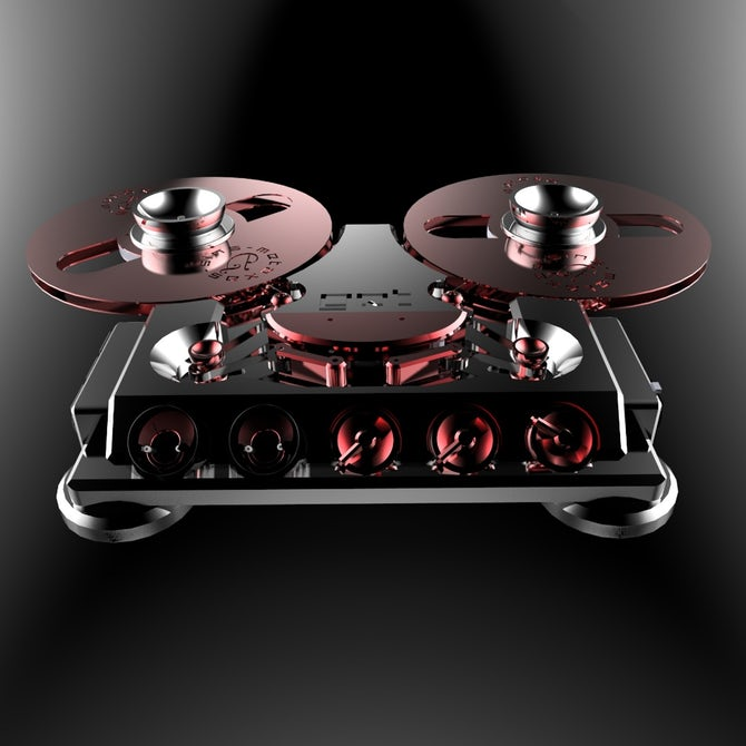 metaxas-gqt-portable-reel-analog-recorder-4.jpg