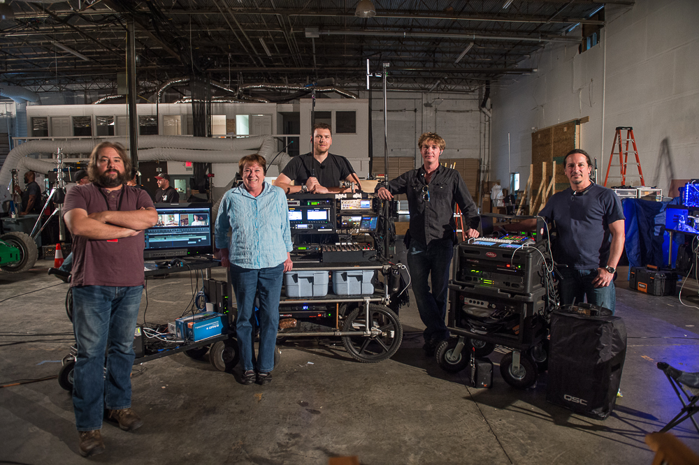 BabyDriver sound crew.jpg