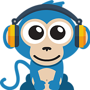 BlueMonkeySound