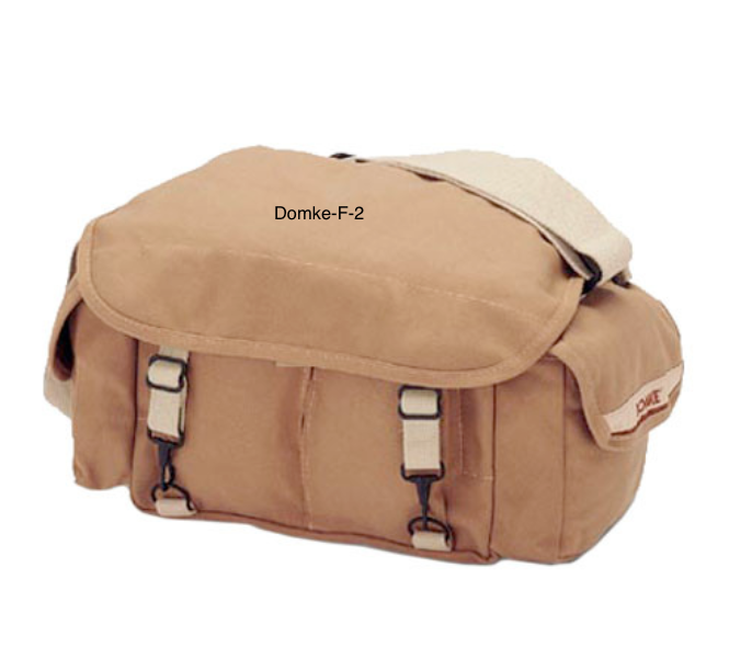non-audio looking bag.png