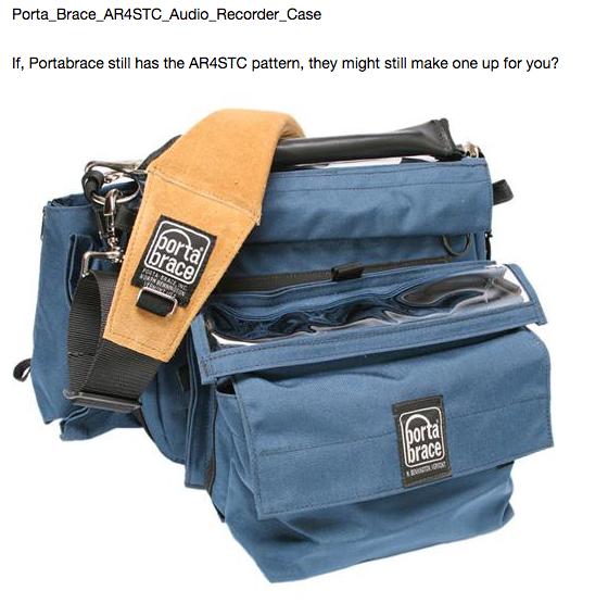 Porta_Brace_AR4STC_AR_4S_TC_Audio_Recorder_Case.png