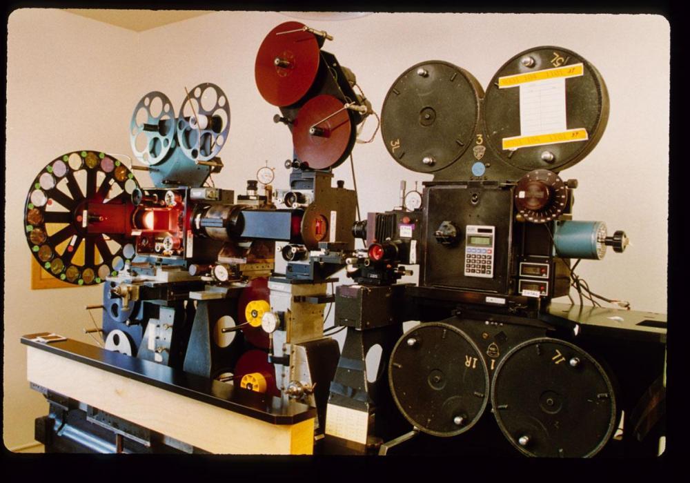 ILM.tech-OpticalPrinter.004.jpg
