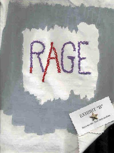 rage_abuse_exhibit.jpg