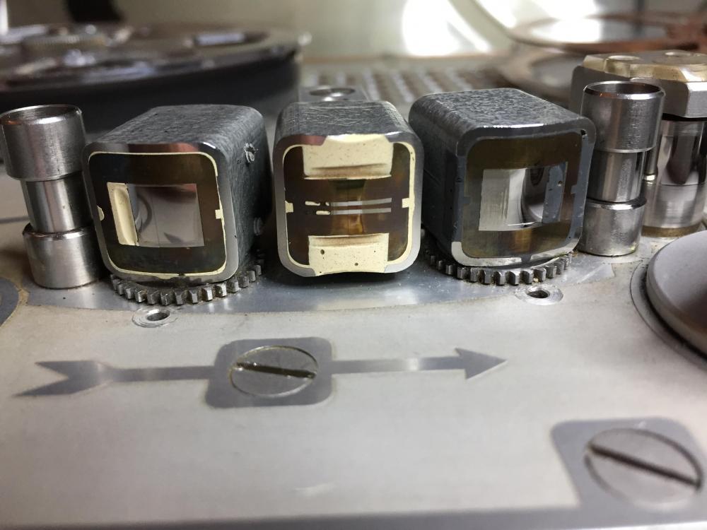7FB726C6-A33D-4A2F-AE52-D64A2C518412.jpeg