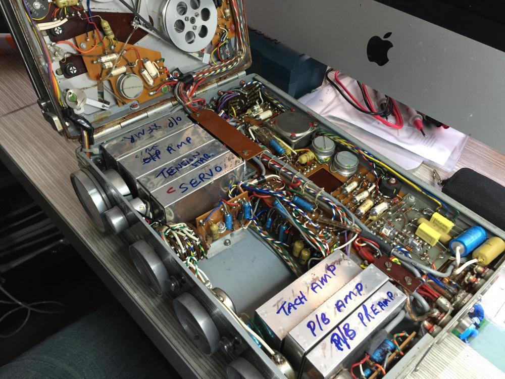 BB63C9F0-7B59-415A-9415-6AAFF11ECDD7.jpeg