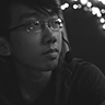 Jonathan Michael Lau