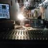 Impressive sound cart - last post by hartonjohn