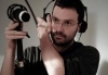 Which Field Recorder? Nomad or Tascam or..? - last post by filippo toso