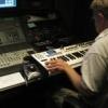 Comtek M216 / BDS Power - last post by audiofp