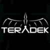 RF Interference and Teradek... - last post by TeradekMike
