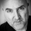 MKH 50, Shockmount and Windscreen - last post by Paul Garafola