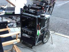 PSC sound cart 2