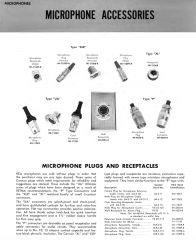 1957conns