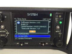 664 system info closeup